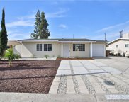 13691 Berkshire Way, Garden Grove image