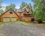 25295 Homestead Road, Chugiak image