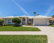 629 Sawgrass Bridge Road, Venice image