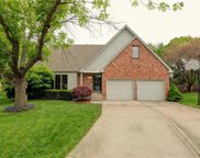 701 Ne Hunters Circle, Blue Springs image