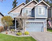 4209 164th Place SE, Bothell image