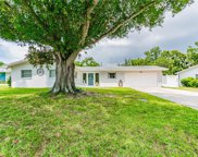 2188 Campus Drive, Clearwater image