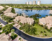 23740 Merano Ct Unit 202, Estero image