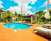 4860 Sw 12th Ct, Fort Lauderdale image