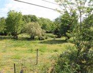 15400 Wells Highway, Seneca image