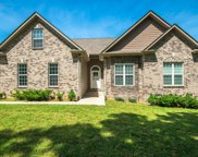 7401 Libby Ln, Fairview image