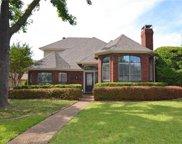 17606 Squaw Valley Drive, Dallas image