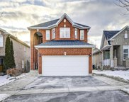 56 Bakerville St, Whitby image