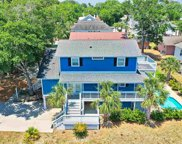 500 20th Ave. N, North Myrtle Beach image