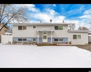 1600 W Manzanita Dr, Salt Lake City image