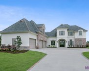2529 University Club Dr, Baton Rouge image