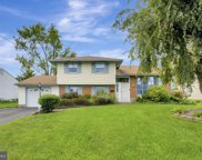 112 Clement   Drive, Somerdale image
