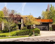 1533 E Federal Heights Dr, Salt Lake City image
