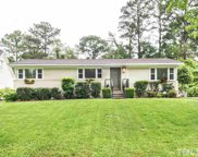 309 Latimer Road, Raleigh image