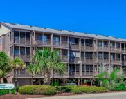 207 N Ocean Blvd. N Unit 144, North Myrtle Beach image