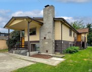 6632 Flora Ave S, Seattle image