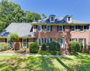 2313 Quail Hollow Lane, West Columbia image