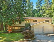 20426 12th Place W, Lynnwood image