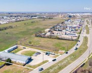 3860 Golden Triangle Boulevard, Fort Worth image