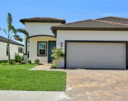 1158 S Town And River  Drive, Fort Myers image