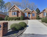 336 Palmer Drive, Lexington image