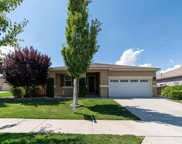 7235 Discovery court, Reno image