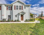 3240 Cupid Place, Kissimmee image