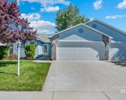 2628 NW 8th Ave, Meridian image