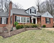 1480 Forest View, Warson Woods image