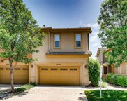10154 Bluffmont Lane, Lone Tree image