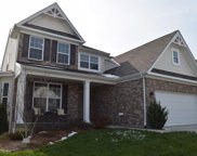 975 Burgess  Court, Union Twp image