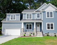 2713 Seaford Road, York County South image