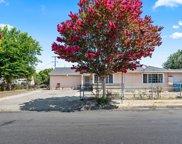 1685 Purdue Ave, East Palo Alto image