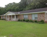 12651 Raley Dr, Irvington, AL image