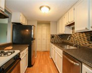 5 Brookwood  Drive Unit A, Rocky Hill image