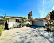2226 Parkwood Way, San Jose image