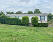 1318 Mountain View Circle, Maryville image