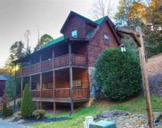 3109 Campfire Way, Pigeon Forge image