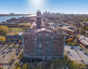 250 E Harbortown Unit 1202, Detroit image