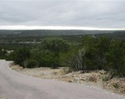 25802 Ranch Rd, Leander image