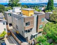 4504 Linden Avenue N Unit #B, Seattle image
