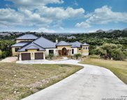 14003 Panther Valley, Helotes image