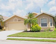 12736 Ivory Stone LOOP, Fort Myers image