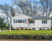 69 Intervale Ter, Reading image