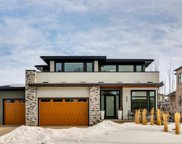 888 East Lakeview Road, Chestermere image