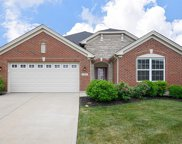 5305 Valley View  Drive, Morrow image