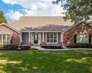 15201 Perry Street, Overland Park image