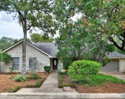 3206 Thousand Oaks Drive, Austin image