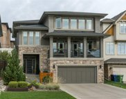 195 Springbluff Heights Southwest, Calgary image