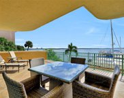 1079 Bald Eagle Dr Unit N-201, Marco Island image